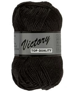 Victory de lammy 001 noir