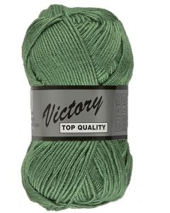 Victory de lammy 045 vert