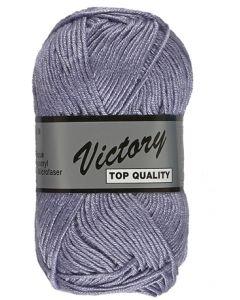 Victory de lammy 063 lilas
