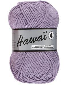pelote hawai4 de lammy