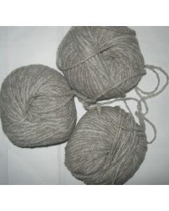 BABYCAMEL85 - 85% bébé chameau - pelote 50 g
