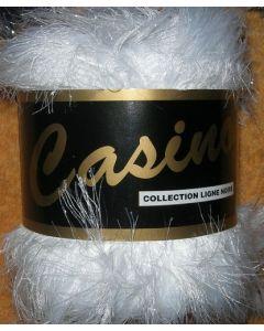 pelotes CASINO de lammy