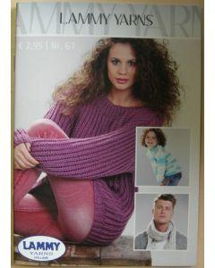 catalogue n°67 Lammy