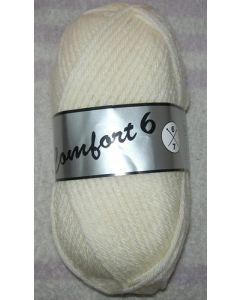 pelote comfort6 de lammy