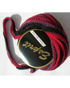 pelote 50 grammes fil volant ESPRIT coloris 15