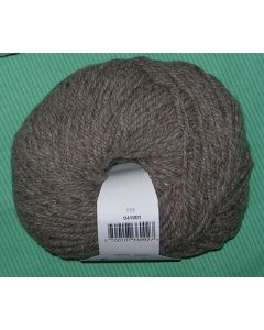 pelote 50 g laine mérinos FADO de Fonty coloris 662