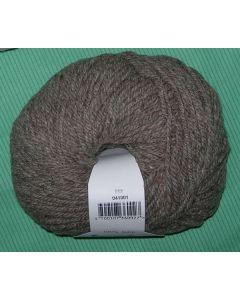 pelote 50 g laine mérinos FADO de Fonty coloris 662 lot 041001