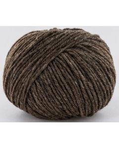 pelote 50 g laine mérinos FADO de Fonty coloris 663