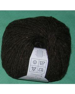 pelote 50 g laine mérinos FADO de Fonty coloris 664
