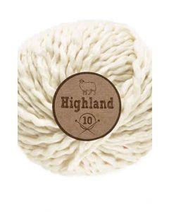 pelotes highland10 de lammy