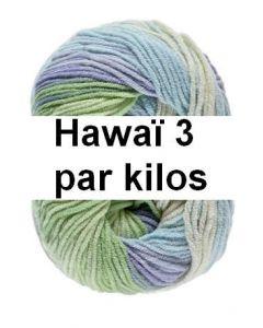 1 kilo hawai3 de lammy