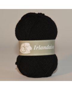 Irlandaise de TDLM 50 g coloris noir 10