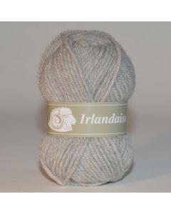 Irlandaise de TDLM 50 g coloris gris clair 65