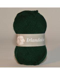 Irlandaise de TDLM 50 g coloris vert 06