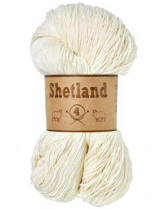 echeveaux shetland de lammy